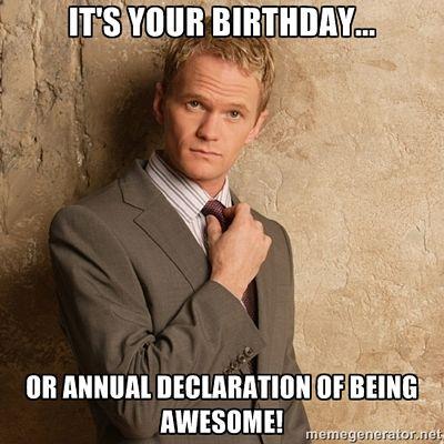 awesome-happy-birthday-meme