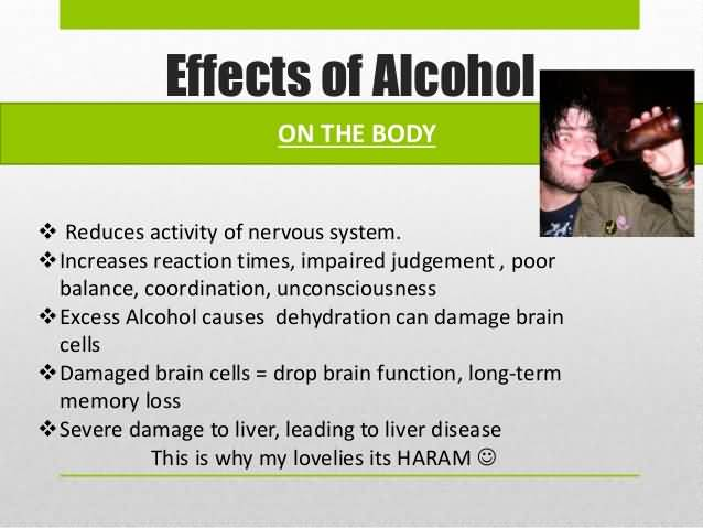 alcohol dehydration essay Experiment 2: dehydration of an alcohol: distillation and gas chromatography preparation of methylcyclohexenes purpose: the basic purpose of this experiment is to carry out the dehydration of an alcohol and isolate the reaction products by distillation.
