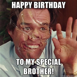 funny-happy-birthday-to-brother-by-jim-carrey