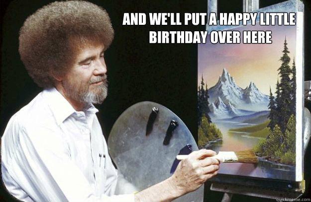 funny-painter-happy-birthday-meme
