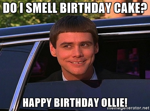 happy-birthday-meme-of-jim-carrey