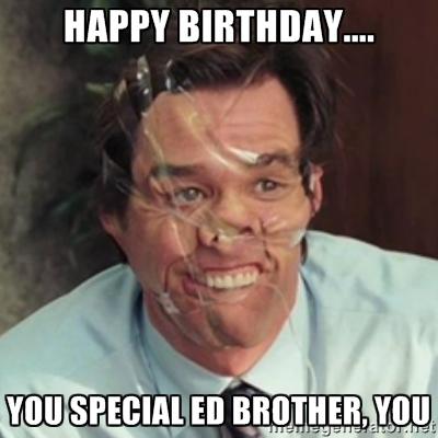 very-funny-happy-birthday-meme-of-jim-carrey