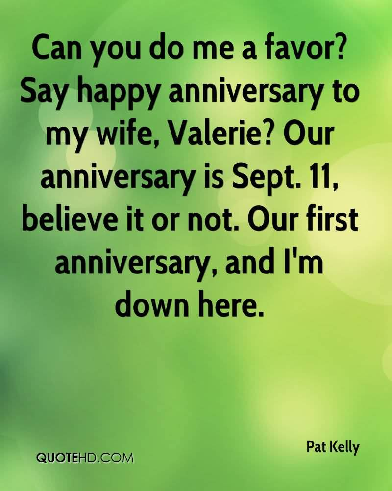 55 Wife Anniversary Quotes And Romentic Sayings