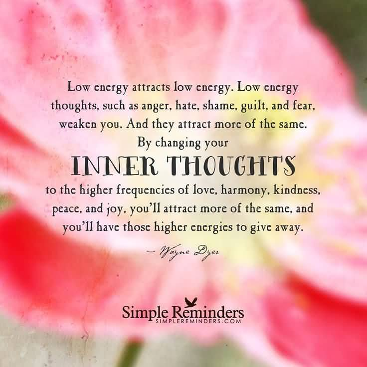 low-energy-attracts-low-energy-low-energy-thoughts-such-as-anger-hate-shame-guilt-and-fear-weaken-you-and-they-attract-more-of-the-same