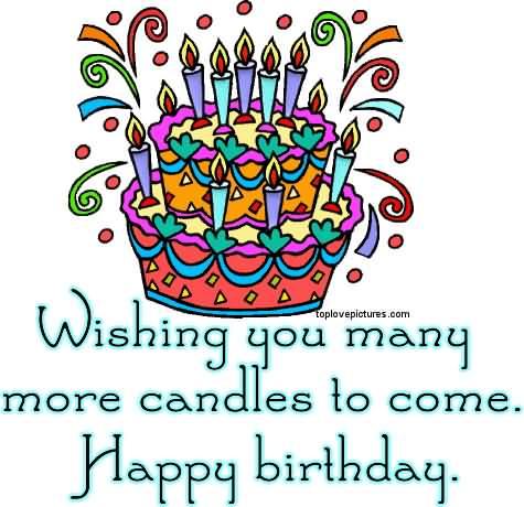 Amazing Happy Birthday Greetings For Boyfriend