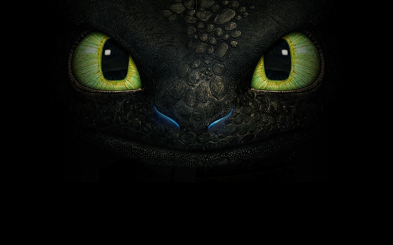 awesome-eyes-of-a-predator-full-hd-wallpaper