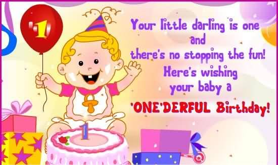 50 sweet baby boy birthday wishes beautiful birthday wishes for cute baby boy m4hsunfo Image collections