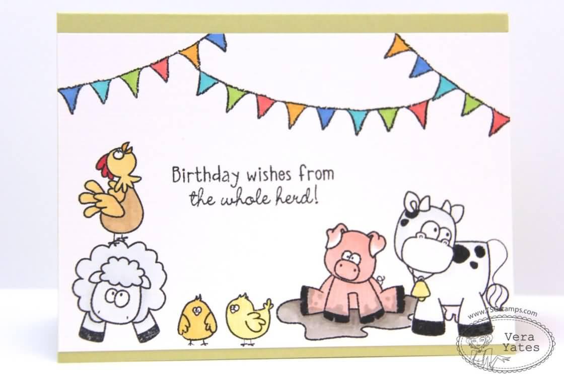 Best Wishes For Boss Happy Birthday Boss Picsmine