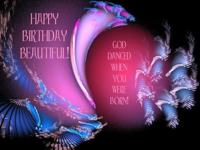 Birthday Wishes For Best Friend Forever