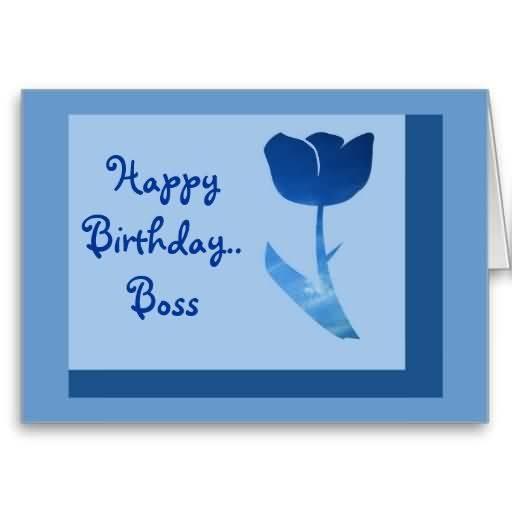 Birthday Wishes Greeting Image