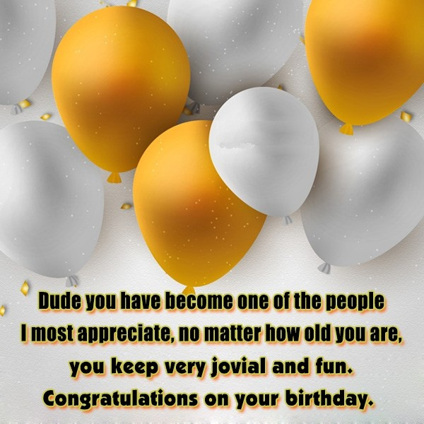 Congratulations On Uncle Birthday Quotes