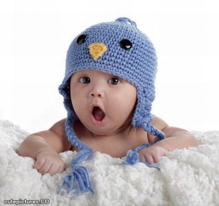Newborn Baby Wallpaper
