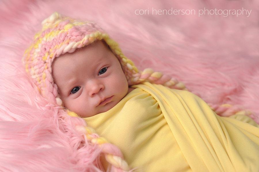 Fabulous Baby Wallpaper