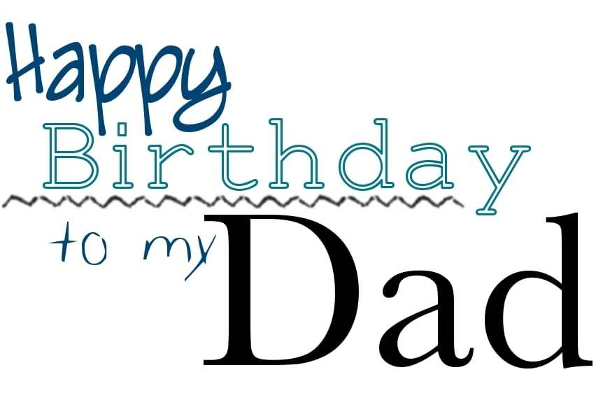 Fantastic Happy Birthday Wishes Image