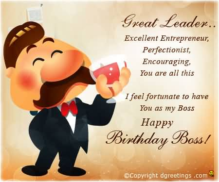 32 wonderful boss birthday wishes sayings picture photo picsmine god blessing happy birthday wishes image m4hsunfo
