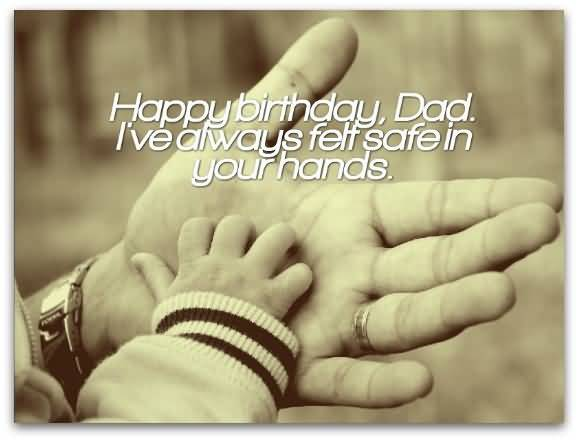 Happy Birthday Greeting Quotes From Son