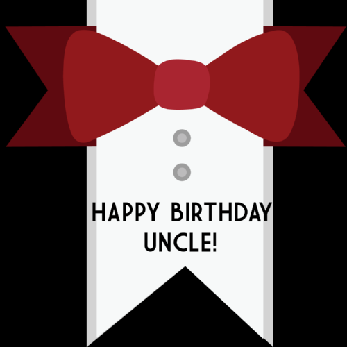 Happy birthday uncle greeting card picsmine happy birthday uncle greeting card m4hsunfo