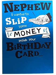 Happy Birthday Wishes Greeting Card Picture