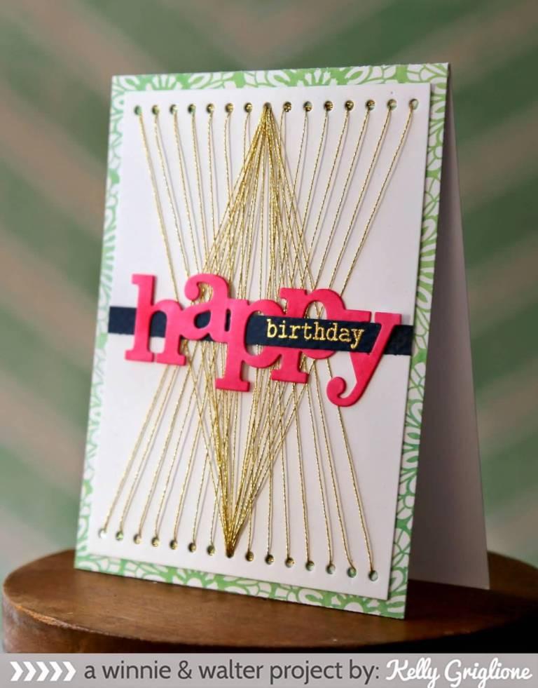 Have A Wonderful Birthday Happy Birthday To My Sweet Boyfriend
