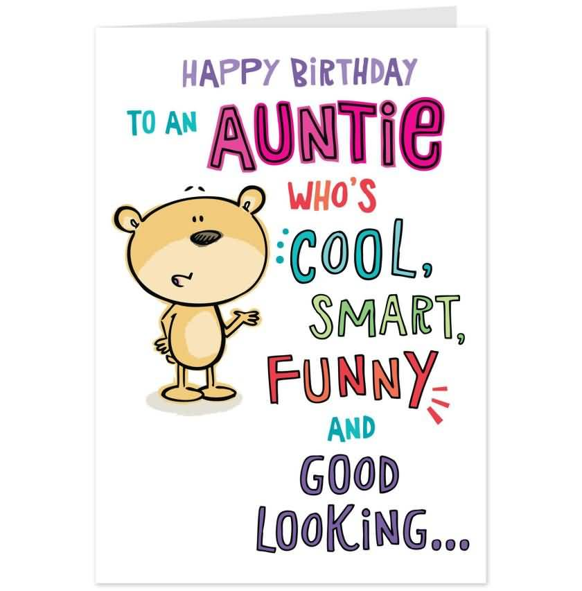 40 best birthday wishes for aunt homemade birthday wishes card for lovely aunt bookmarktalkfo Images