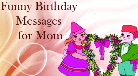 I Wish You A Day Filled With Love Joy Care And Fun Happy Birthday Jpg 450x250