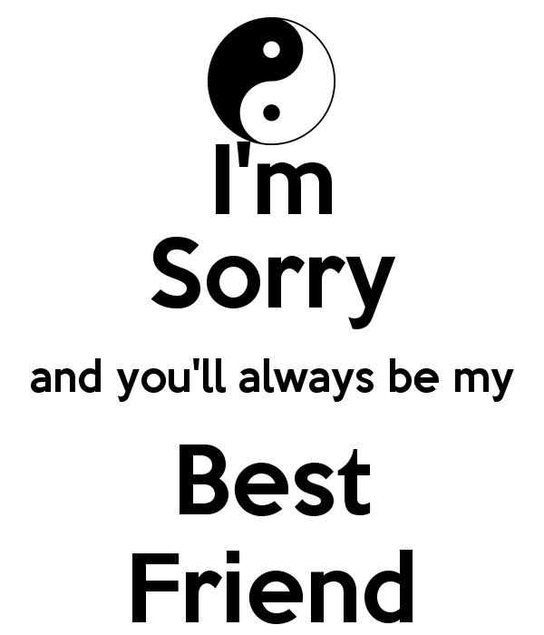 Sorry wallpaper best friend impremedia sorry wallpaper best friendsorry did nt mean to hurt your lings please forgive me mania voltagebd Gallery
