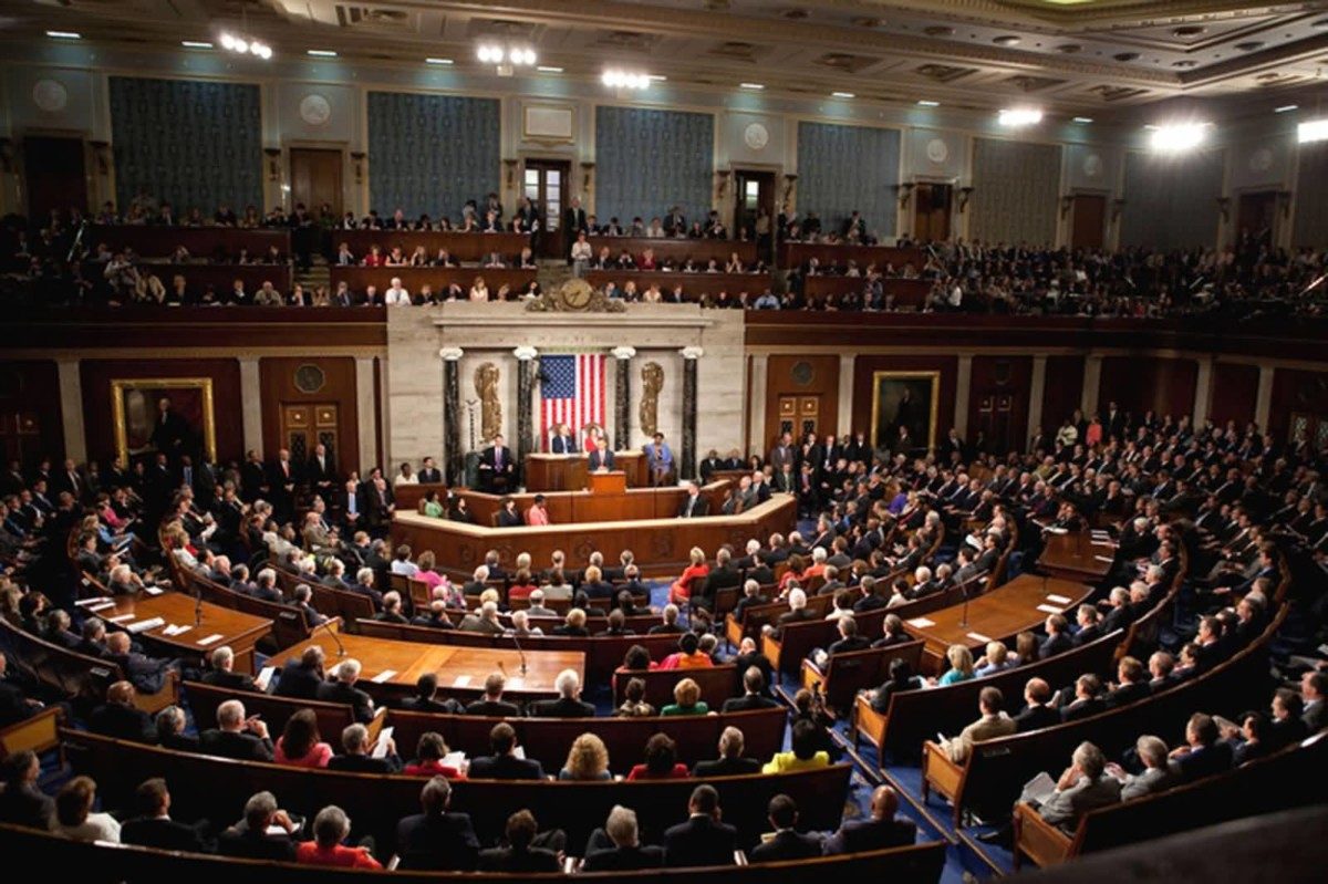 Mind Blowing House Of Representatives Inside United States Capitol In Hunred Of People