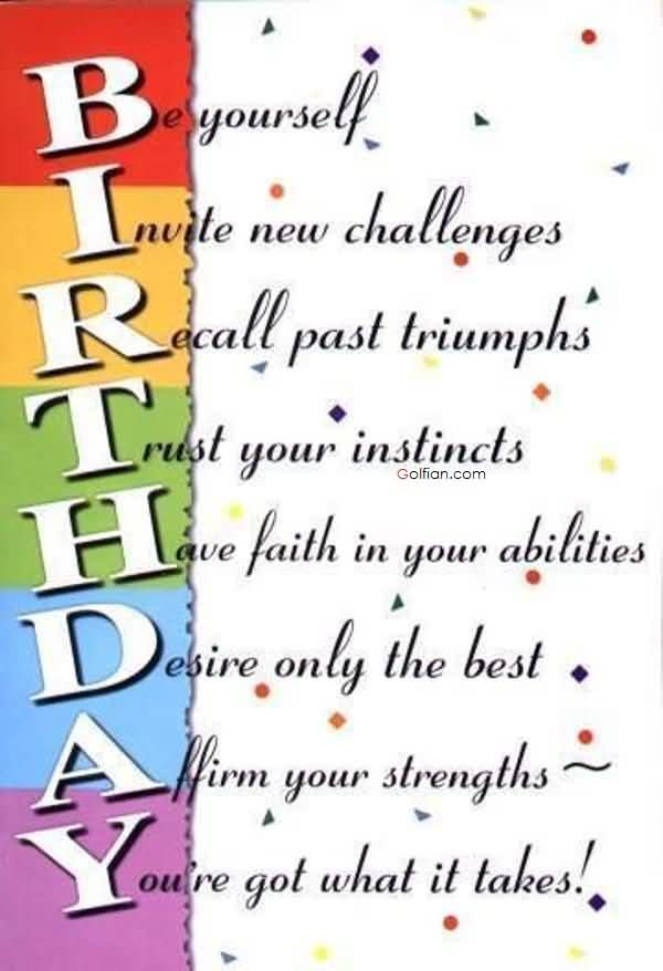 Meaning Of Birthday Wishes Card For Dear Colleague Birthday Greetings