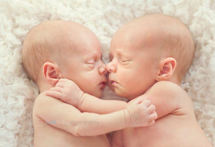 52 Cute Newborn Baby Wallpaper Pictures Amp Photos Picsmine