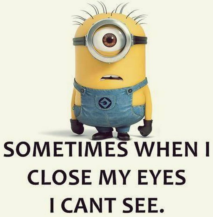 36 Very Funny Minion Joke Images, Pictures & Photos