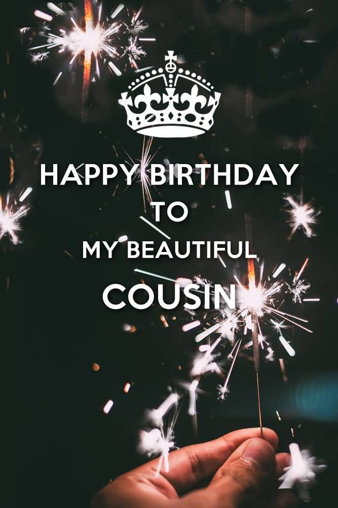 31 amazing cousin birthday wishes greetings graphics picsmine special card wishes for dear cousin m4hsunfo