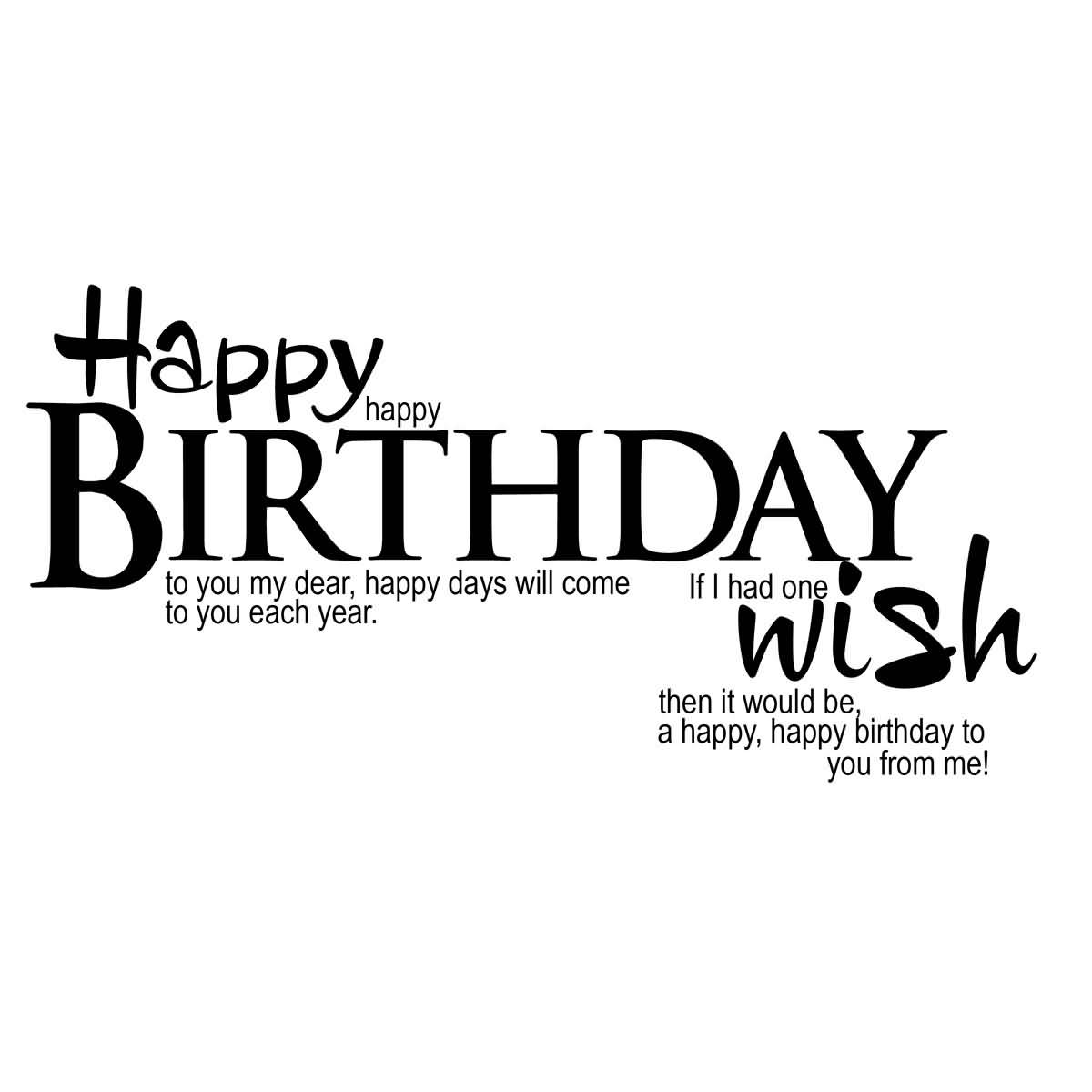 Wishes You Fabulous Birthday Boss