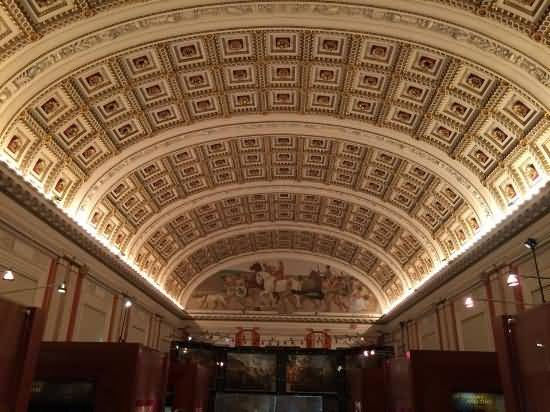 Incredible Library Of Congress In The United States Capitol For Most Use Of Pc Desktop Wallpaper