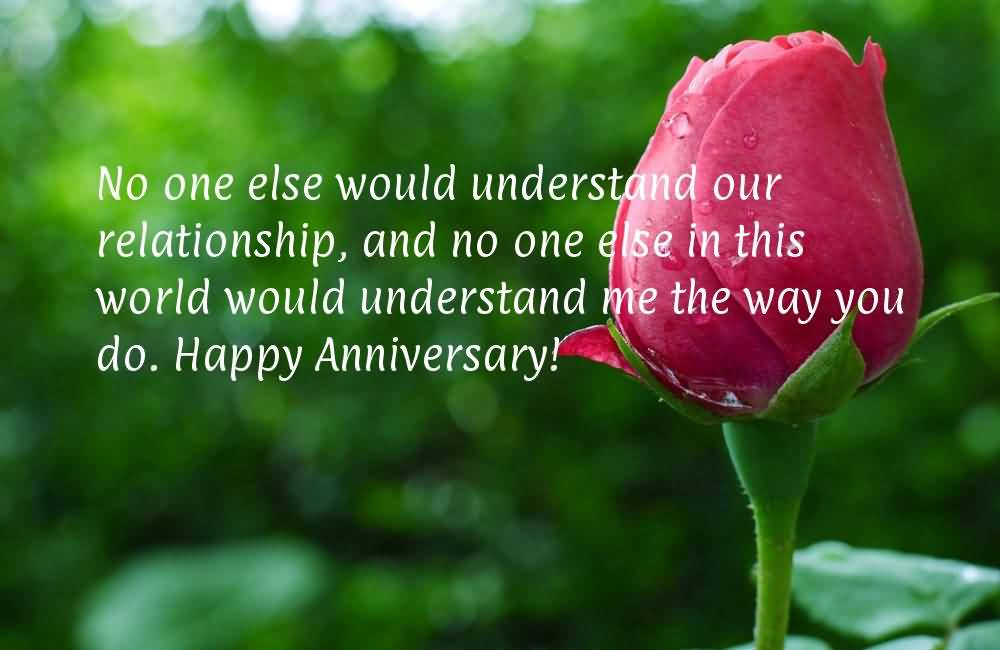 41 Year Anniversary Quotes: 41 Her Anniversary Quotes, Sayings, Quotations Pictures