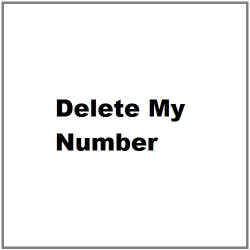 6 Whatsapp Dare