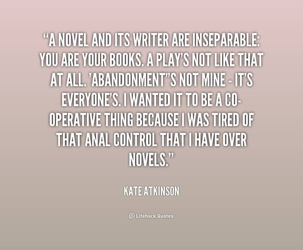 Abandonment Quotes Sayings 001