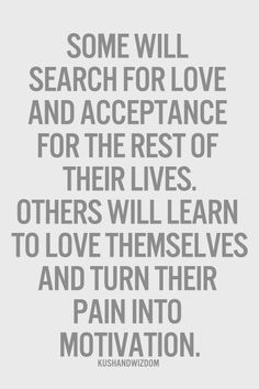 Abandonment Quotes Sayings 002