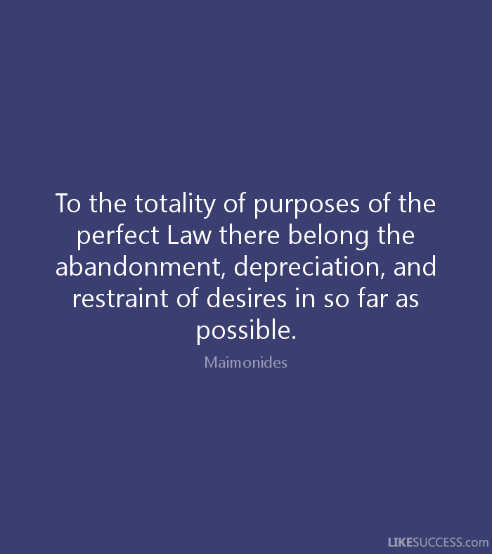 Abandonment Quotes Sayings 050