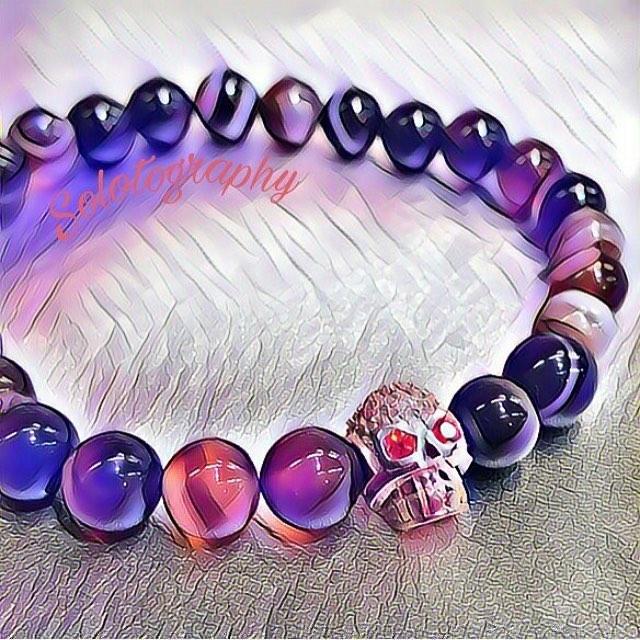 Cool Bracelet Designs 012