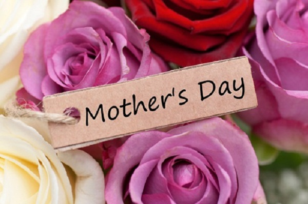 Amazing Happy Mothers Day Greetings Image