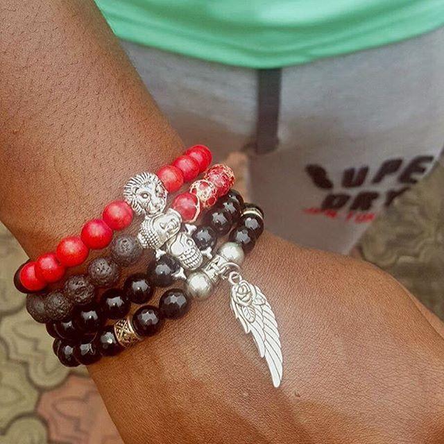 Cool Bracelet Designs 010