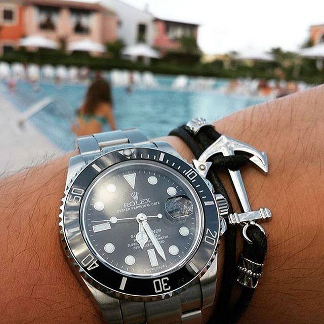 Cool Bracelet Designs 007