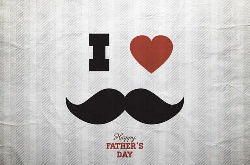 Awesome Happy Father's Day Wishes Message