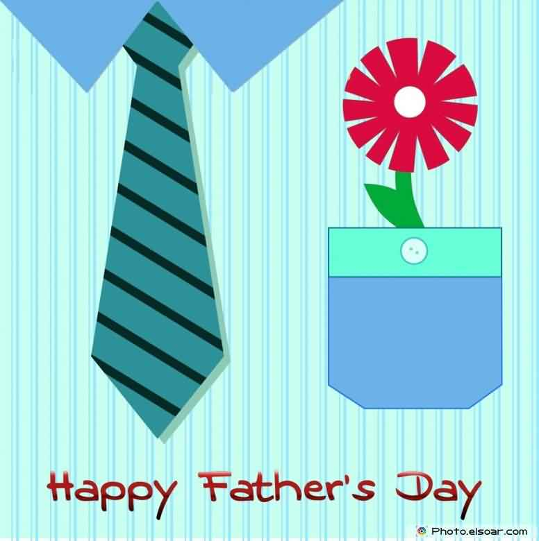 Best Dad Happy Father's Day Wishes