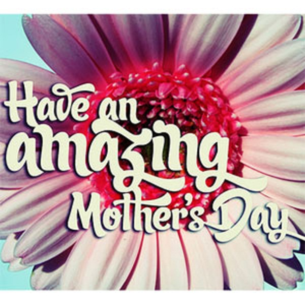 Best Happy Mothers Day Wishes Image