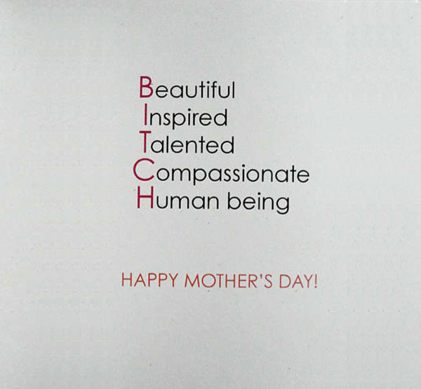 Best Mother Day Wishes Quotes For Lovely Mom