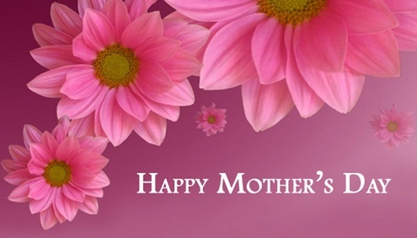 Best Wishes Happy Mothers Day Mom I Love You