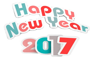 Best Wishes Happy New Year 2017 Wishes Wallpaper
