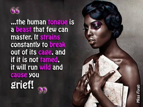 Black Queen Quotes Sayings 05