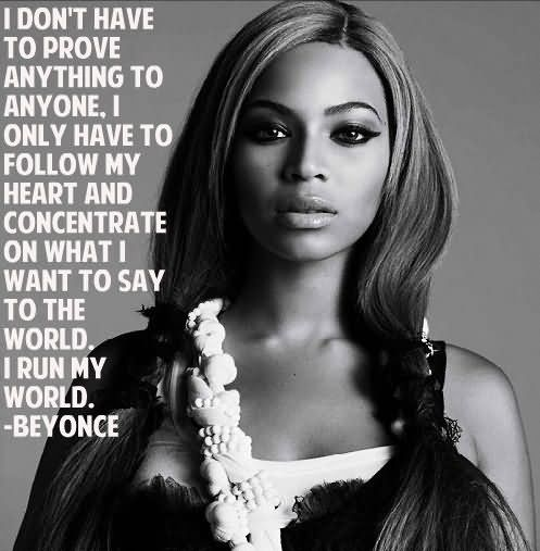 Black Queen Quotes Sayings 06